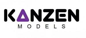 Kanzen Models